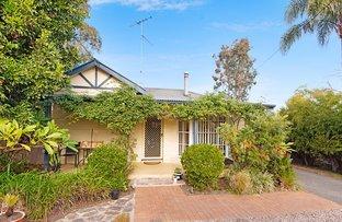 17 Deborah Pl, Riverstone NSW 2765