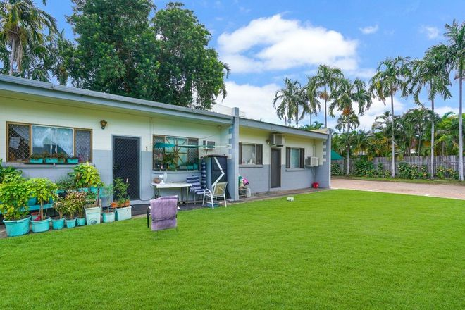 Picture of 89 Old Mcmillans Road, COCONUT GROVE NT 0810
