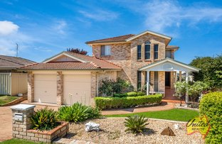 Picture of 18 Carabeely Place, Harrington Park NSW 2567