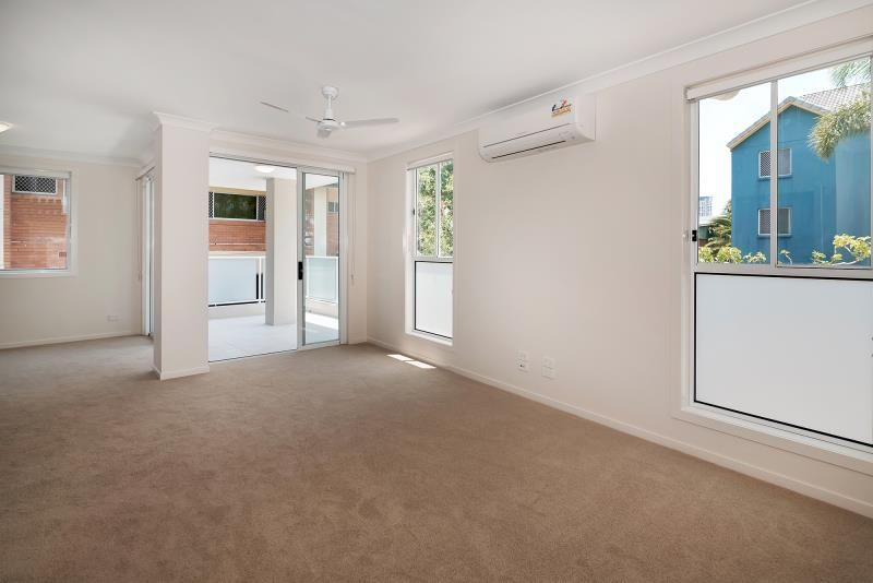 Lather St, Southport QLD 4215, Image 0