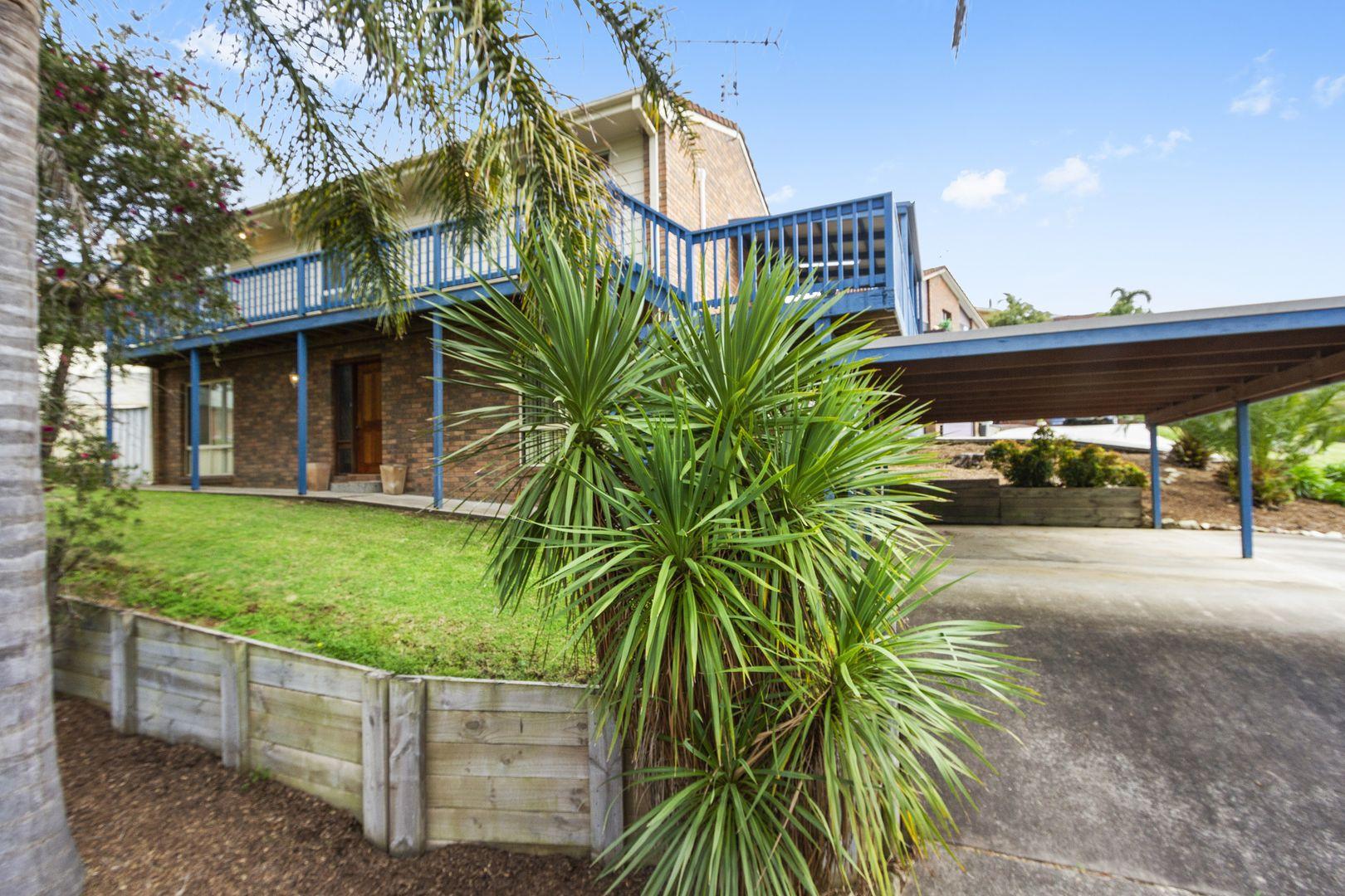 2 Hawks Nest Place, Surfside NSW 2536, Image 0