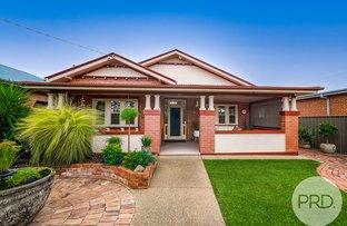 Picture of 223 Edward Street, Wagga Wagga NSW 2650