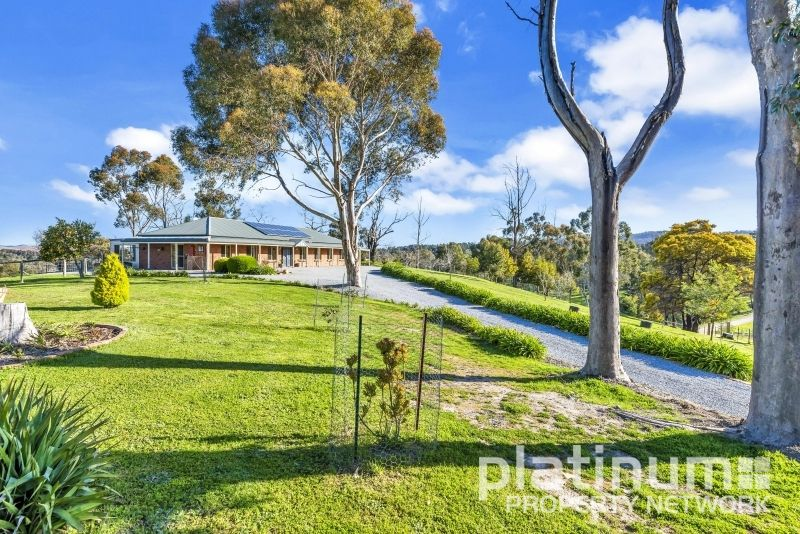 26 Ashby Road, Kersbrook SA 5231, Image 1