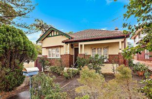 Picture of 120 Woids Ave, Allawah NSW 2218