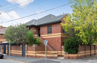 Picture of 2/185 Ormond Road, Elwood VIC 3184