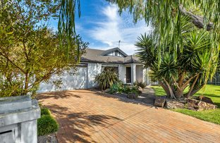 Picture of 1 Glen Drive, Rye VIC 3941