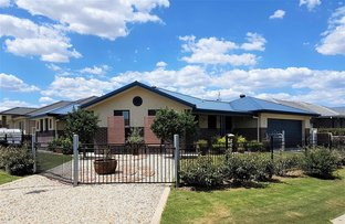 Picture of 27 KALINDA PLACE, Tamworth NSW 2340