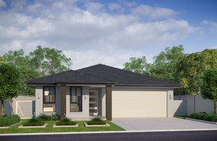 42 Barry Road, Kellyville NSW 2155