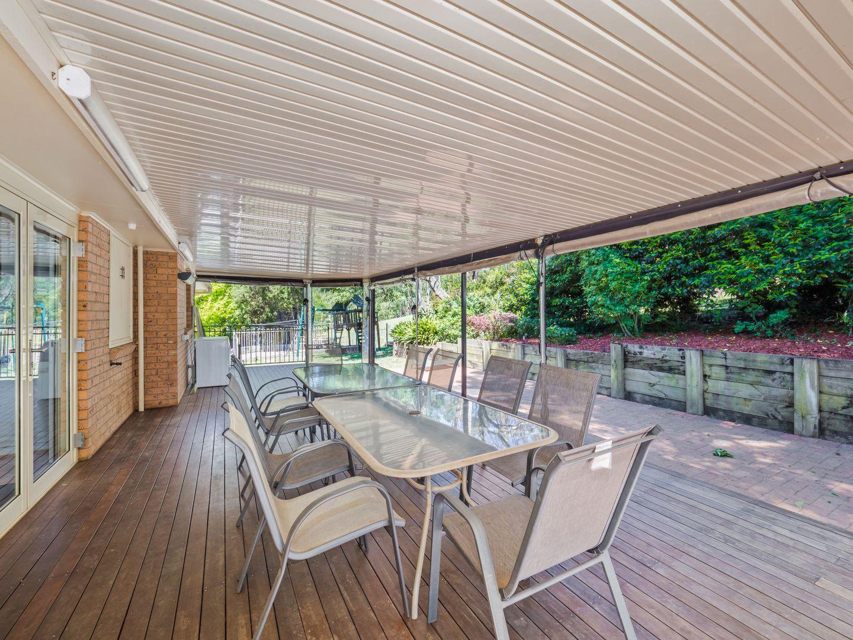 13 Pecks Road, Kurrajong Heights NSW 2758, Image 1