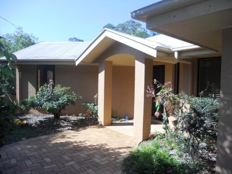 9 Parrot Tree Place, Bangalow NSW 2479, Image 1