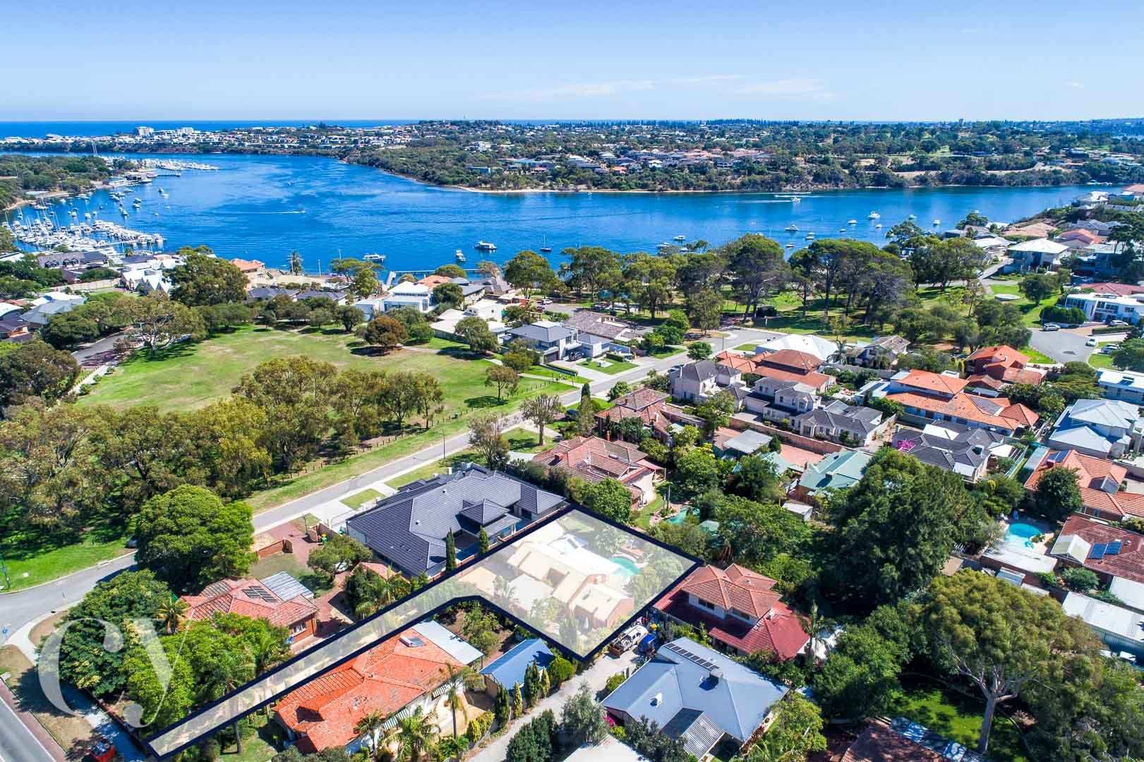 205a Preston Point Road, Bicton WA 6157, Image 2