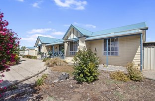 Picture of 6 Bagnal Avenue, Maitland SA 5573