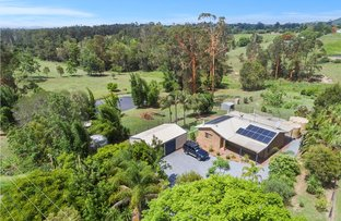 Picture of 209 Hyland Road, East Deep Creek QLD 4570