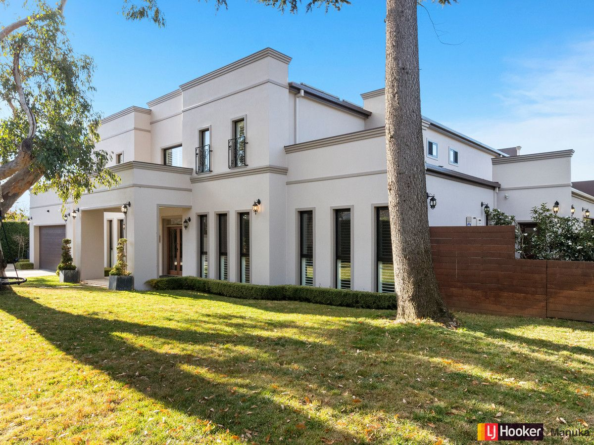 21 Scarborough Street, Red Hill ACT 2603, Image 0