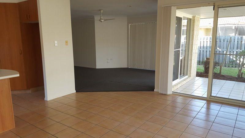 50 Yodelay Street, Varsity Lakes QLD 4227, Image 2