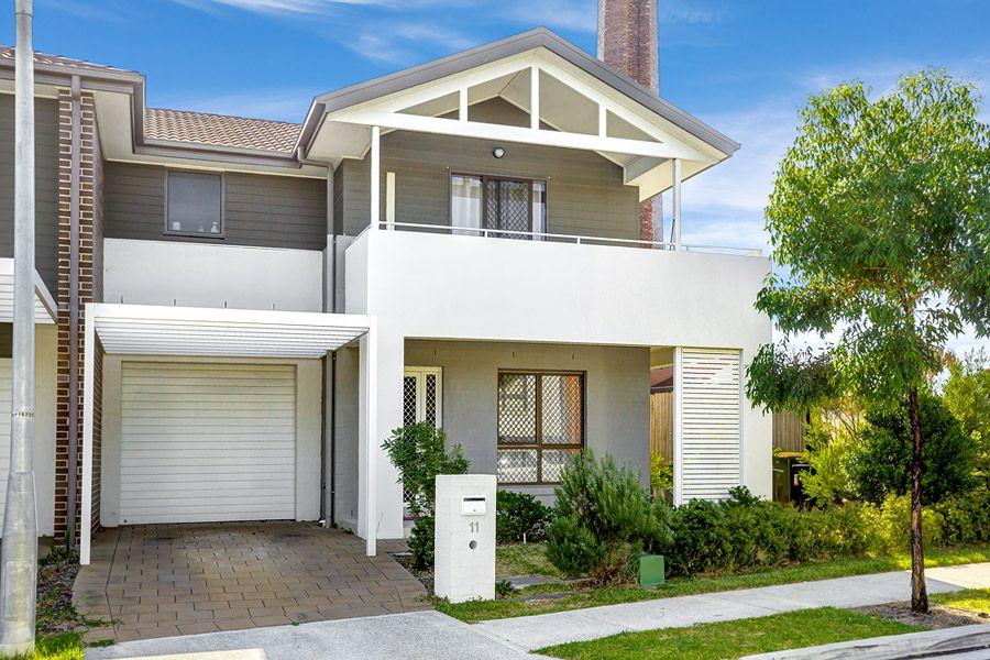 11 Herdsmans  Avenue, Lidcombe NSW 2141, Image 0
