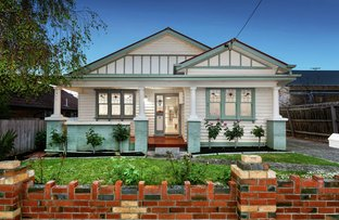 Picture of 2 Hutchinson Street, Coburg VIC 3058