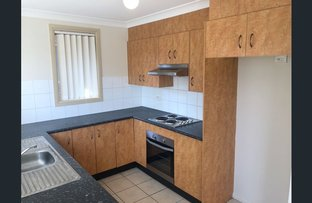Picture of 9/162 Chifley Street, Wetherill Park NSW 2164