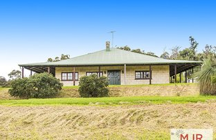 Picture of 3345 South Western Highway, Keysbrook WA 6126