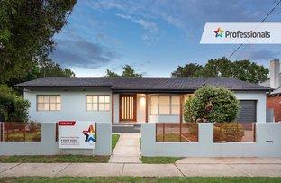 Picture of 15 Freer Street, Wagga Wagga NSW 2650