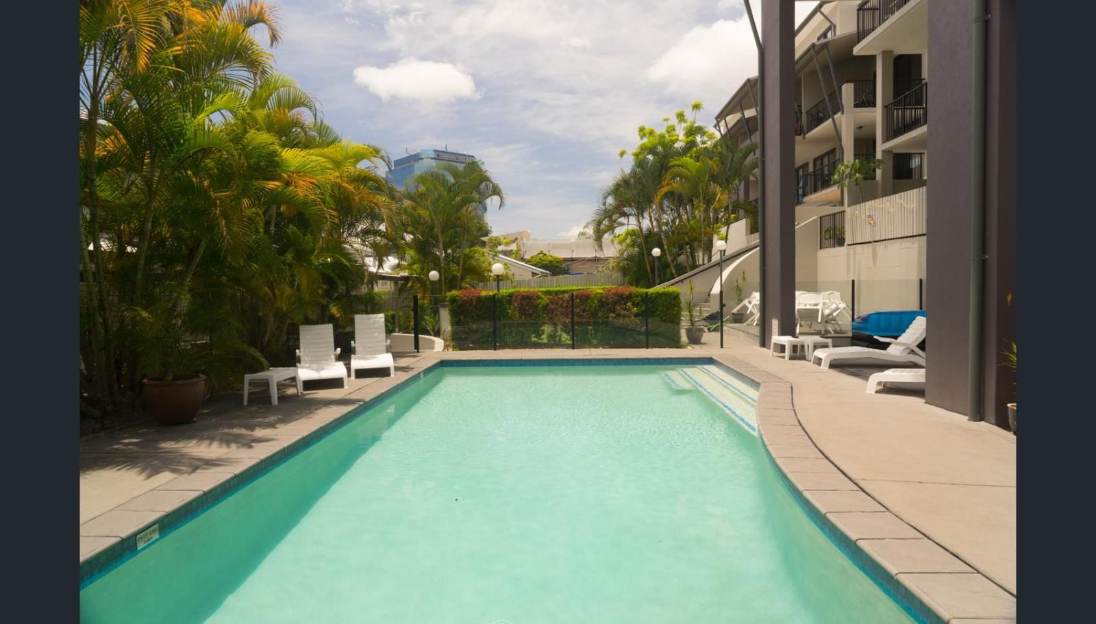 24/60 Sherwood Road, Toowong QLD 4066, Image 1