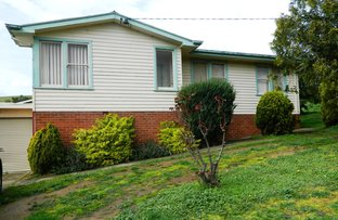 Picture of 2300 Lyell Highway, Hayes TAS 7140