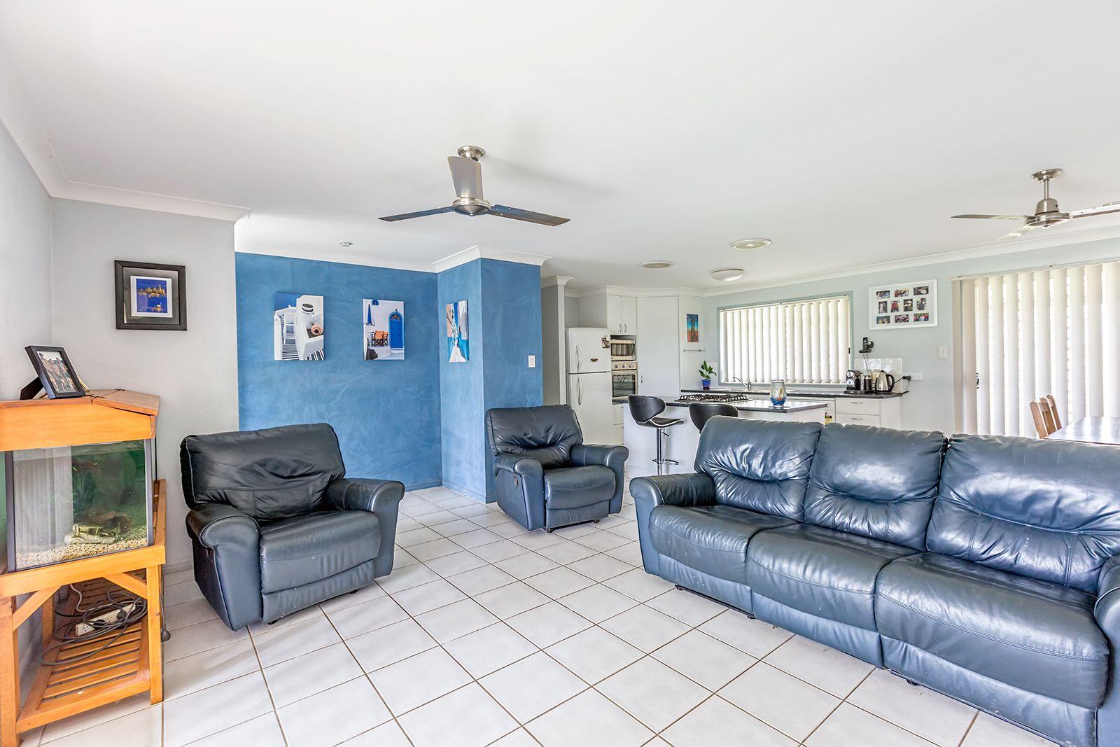201 Philip Drive, Tinana South QLD 4650, Image 2