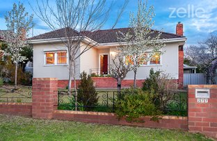 Picture of 277 Walsh  Street, East Albury NSW 2640