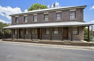 23-27 Johnston Street, Windsor NSW 2756