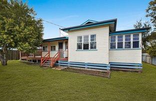 22 Harth Street, Goombungee QLD 4354