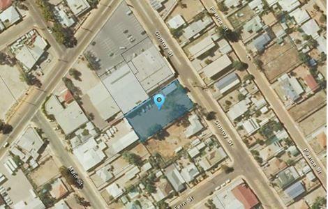 6-8 Conroy Street, Port Augusta SA 5700, Image 0
