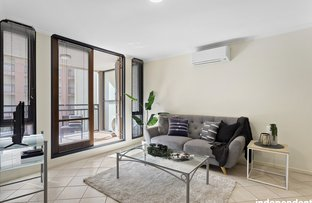 Picture of 52/66 Allara Street, City ACT 2601