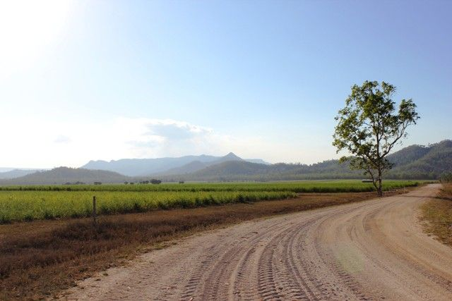 Lot 1 Scotts Road, Lannercost QLD 4850, Image 2