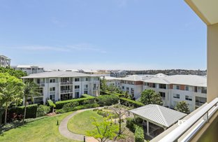 Picture of 306/2 Peninsula Drive, Breakfast Point NSW 2137