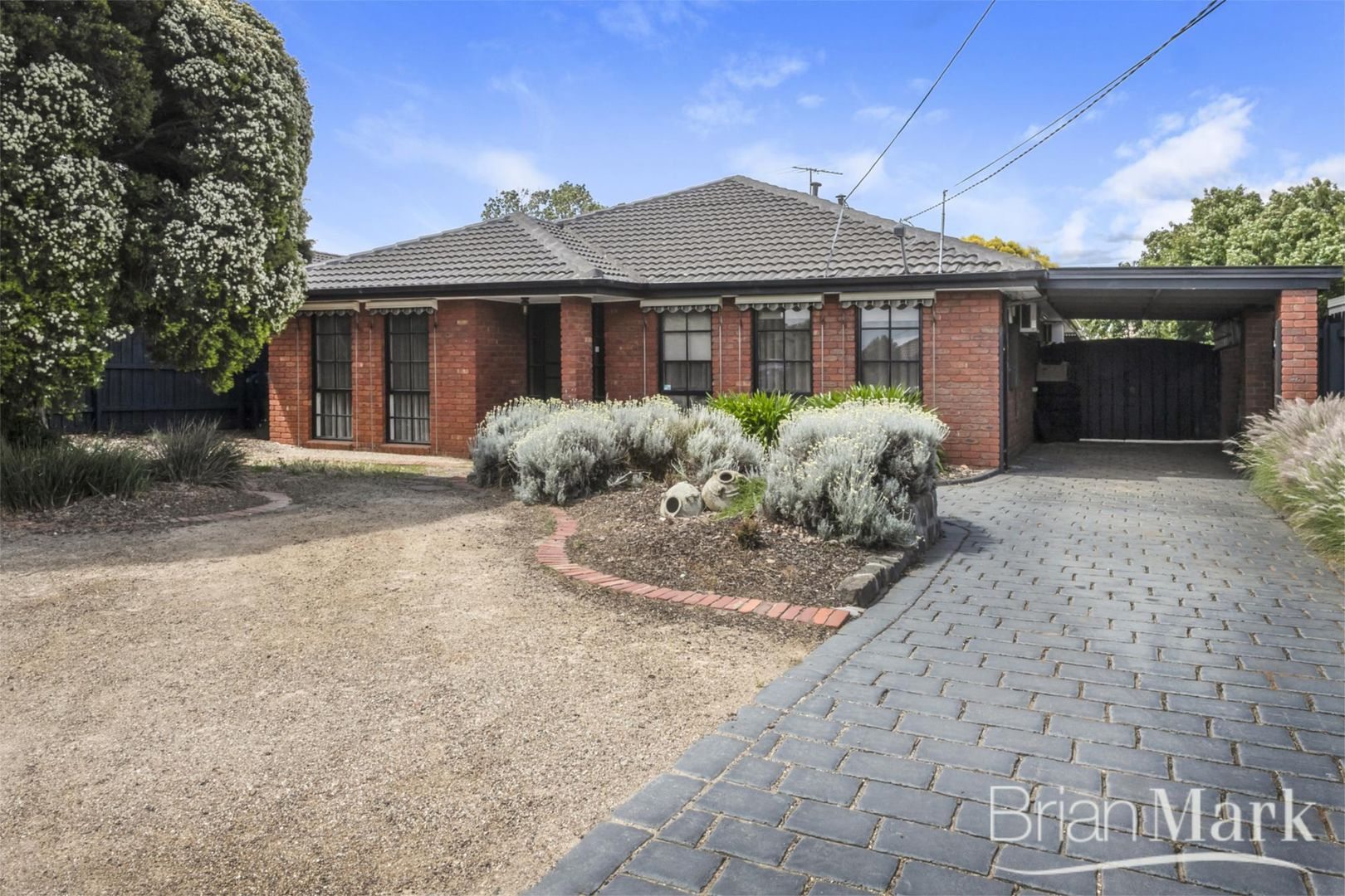 17 Palmer Court, Hoppers Crossing VIC 3029, Image 0