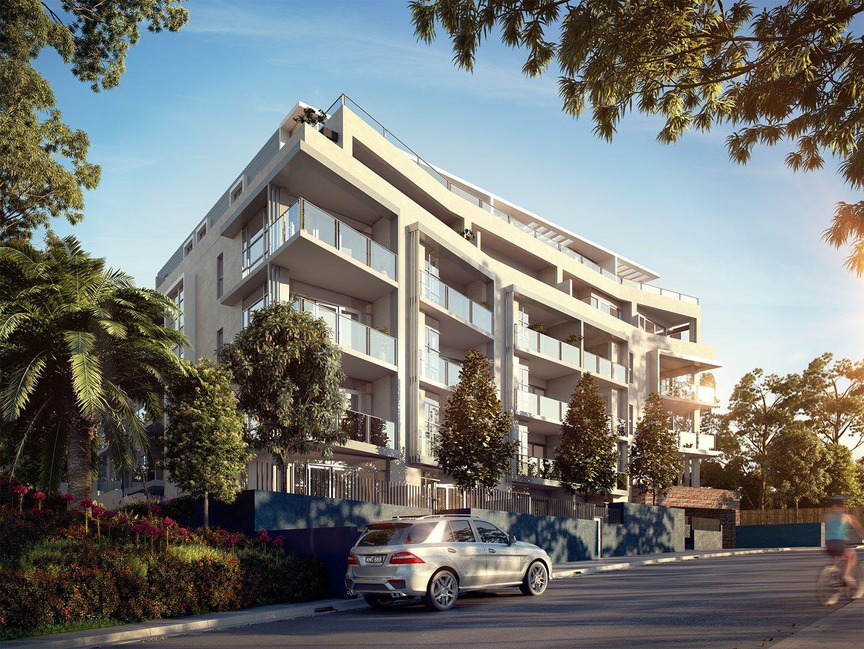 Lane Cove, NSW 2066, Image 0