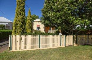 26 Bridge Street, East Toowoomba QLD 4350