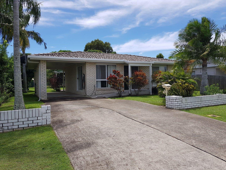 71 Bellara Street, Bellara QLD 4507, Image 0