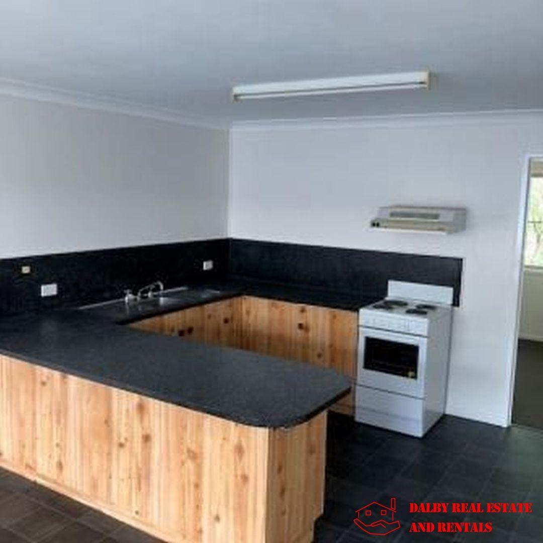 7/100 Drayton Street, Dalby QLD 4405, Image 1