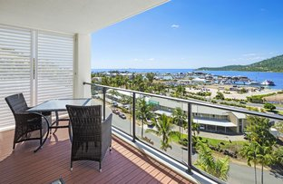 Picture of A1510/3 Hermitage  Drive, Airlie Beach QLD 4802
