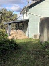 Dondingalong NSW 2440, Image 1