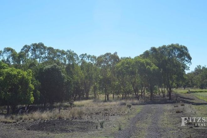 Picture of Lot 46 Kurrajong Drive, DALBY QLD 4405