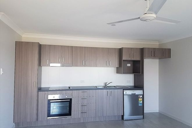 Picture of ID:3884551/1 Lachlan Court, KAWUNGAN QLD 4655