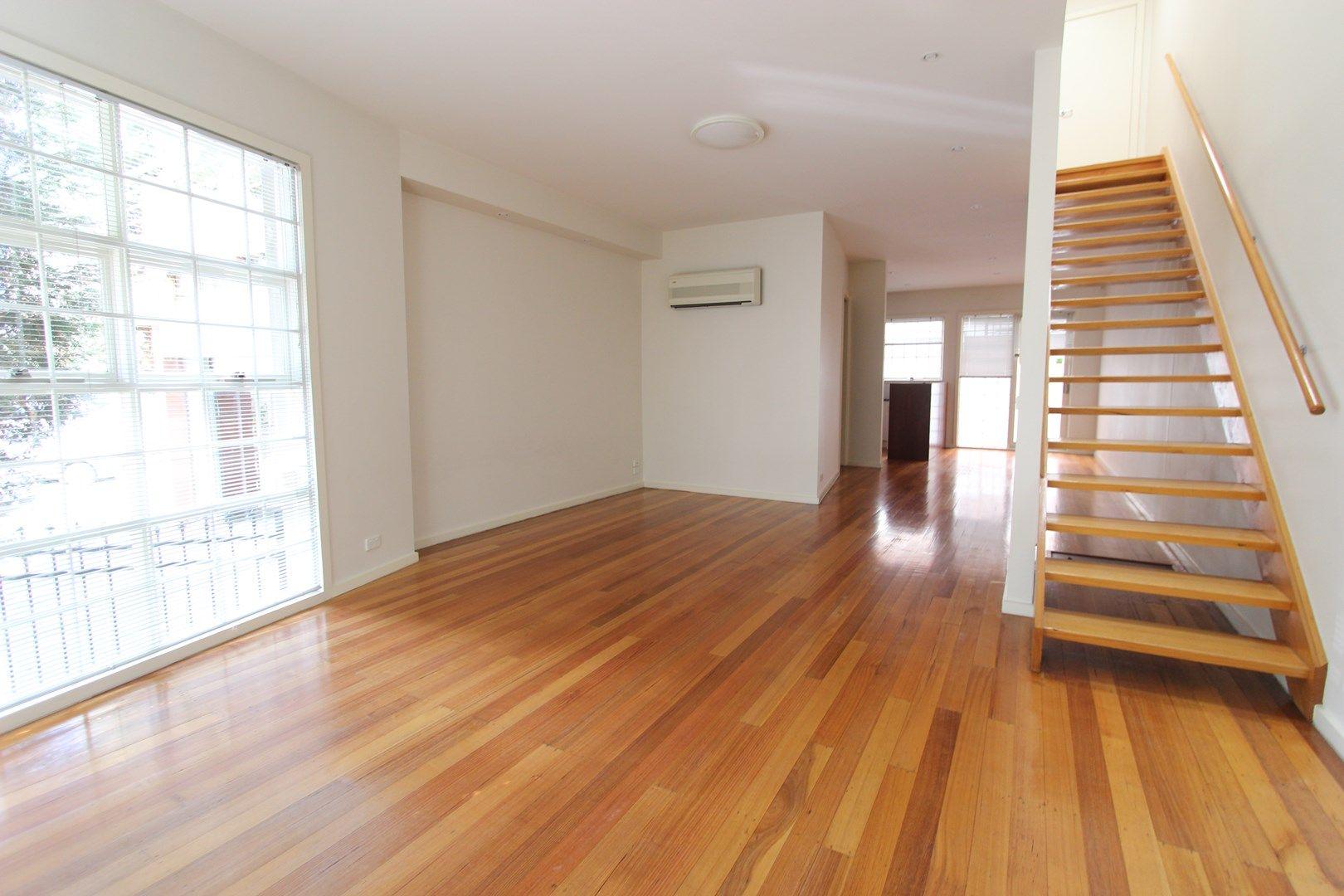 12 Bedford Street, North Melbourne VIC 3051, Image 0