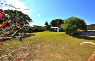 Picture of 4 Dunning St, Palmwoods QLD 4555