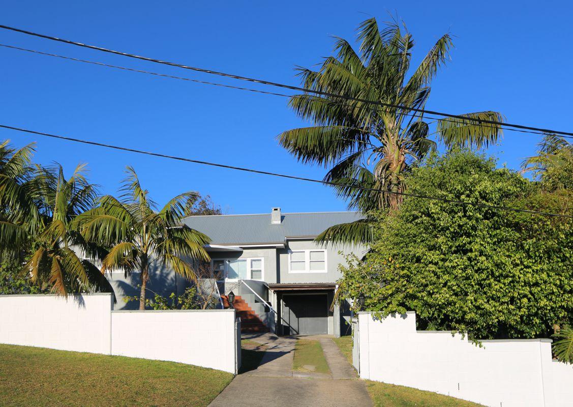 1 Hadleigh  Avenue, Collaroy NSW 2097, Image 0