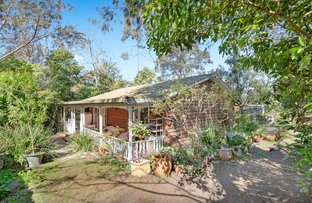 Picture of 10 Wright Street, Glenbrook NSW 2773