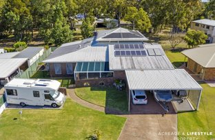 Picture of 6 NORMAN STREET, Bongaree QLD 4507