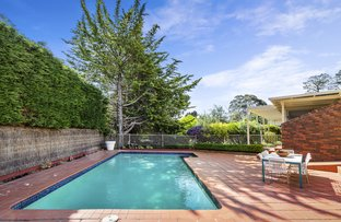 Picture of 2A Blake Court, Mount Eliza VIC 3930