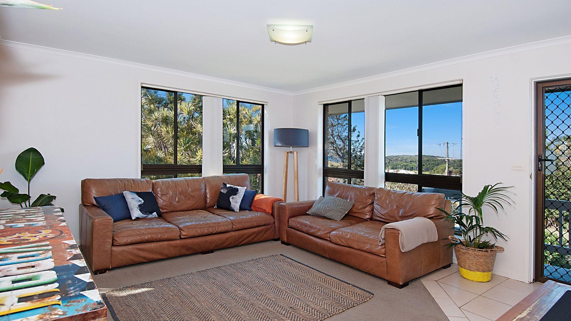 1 Granite Street, Lennox Head NSW 2478, Image 2